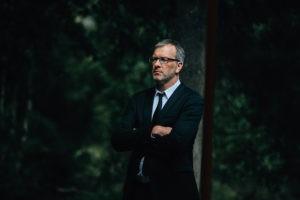 Martin Lieske Freier Redner