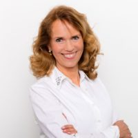 Annett Stelloh-Ganswindt