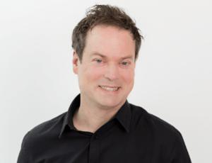 Dirk Taube Freier Redner und Freier Theologe für Freie Trauung in Aachen und Korschenbroich