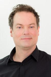 Dirk Andreas Taube Freier Theologe und Freier Redner