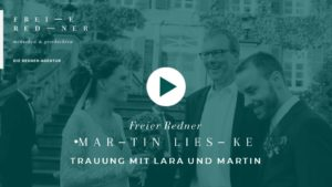 Martin Lieske YT
