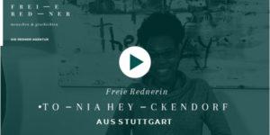 Freie_Redner_33_Tonia-Heyckendorf_Stuttgart