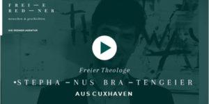 Freie_Redner_53_Stephanus-Bratengeier_Cuxhaven_Theologe