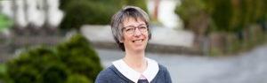 Freie Rednerin Heike Kling Freie Theologin