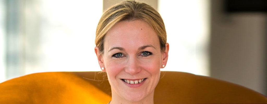 Kathrin Marquardt