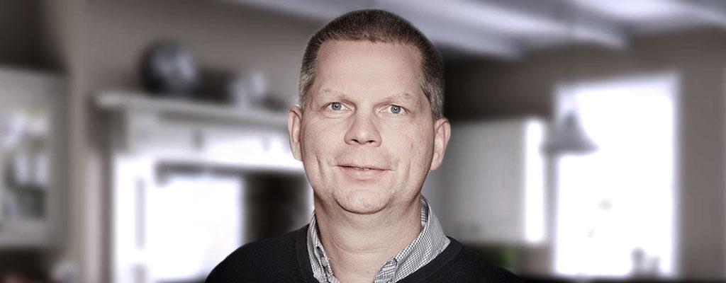 Jürgen Oppenheim