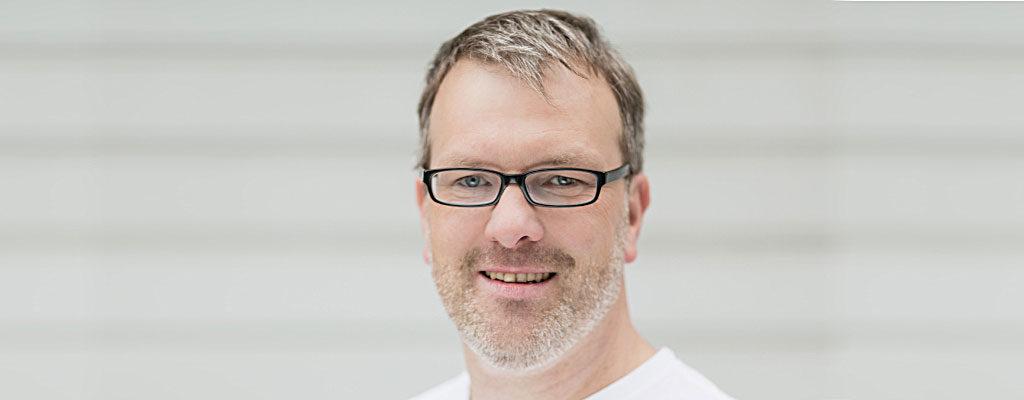 Martin Lieske