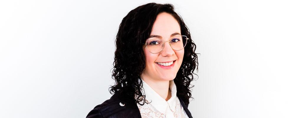 Jasmin Kousha