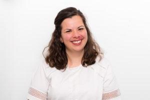 Freie Rednerin Karen Schleppy aus Wiesbaden Traurednerin auf einer Freien Trauung