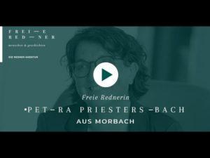 Petra Priestersbach