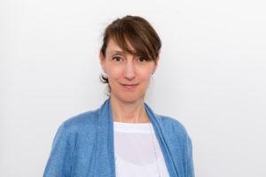 Viola Böhme Traurednerin Berlin Freie Trauung