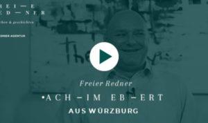 Achim Ebert