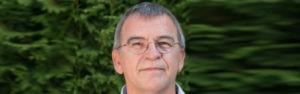Bernhard Hanisch