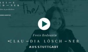Claudia Löschner