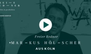 Markus Hölscher