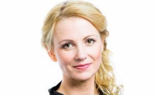 Sara Helen Tiemann Freie Rednerin