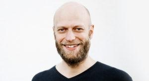 Jonathan Kelly Freier Theologe und Freier Redner