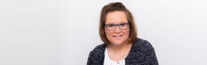 Freie Rednerin Ramona Rietmann Musterland Freie Trauung