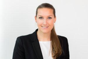 Freie Rednerin Andrea Sigwart aus Innsbruck Traurednerin, Freie Trauung