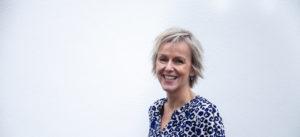 Freie Rednerin Melanie Heese aus Herford