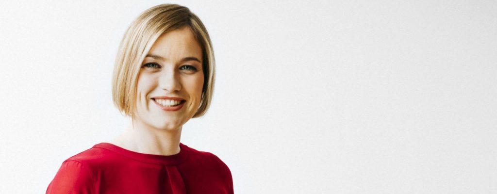 Simone Nussbaumer