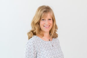 Heike Koch Profilbild