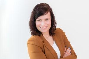 Sabrina Schwab Profilbild