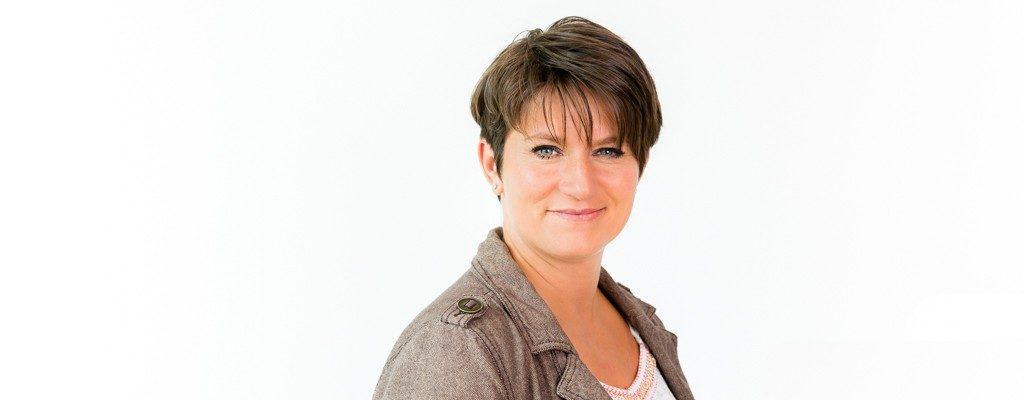 Liz Erbe