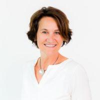 Annette Kessler
