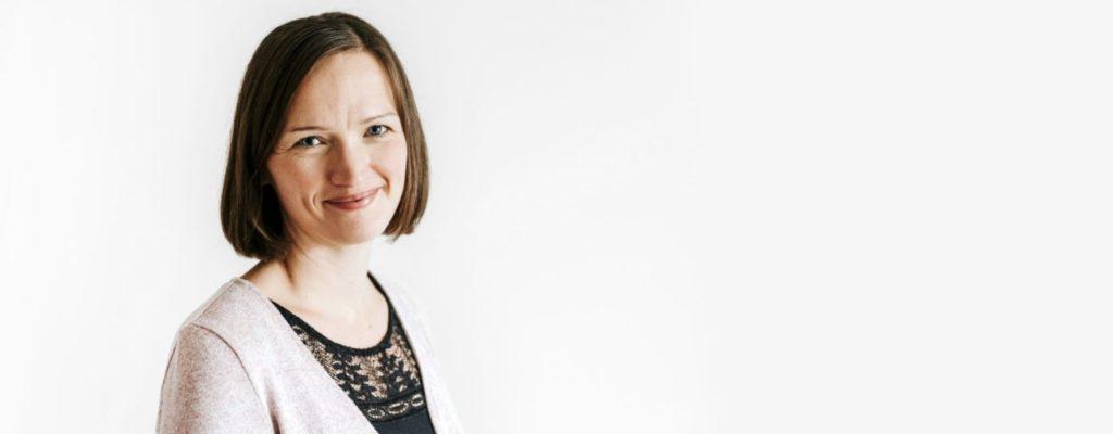 Kerstin Muhler