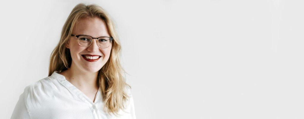 Nicola Möller