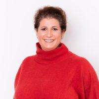 Nadine Wallerath