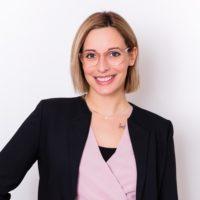 Nadja Piechota