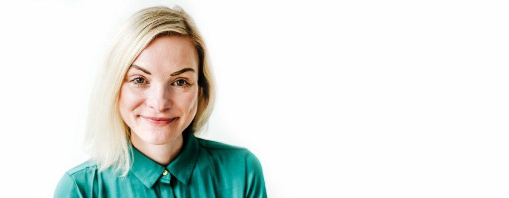 Barbara-Ellen Jeschke