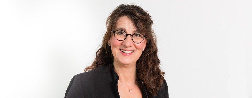Tina Seybold