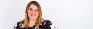 Freie Rednerin Kristin Schnitzler für Eure Freie Trauung in Langerwehe bei Düren