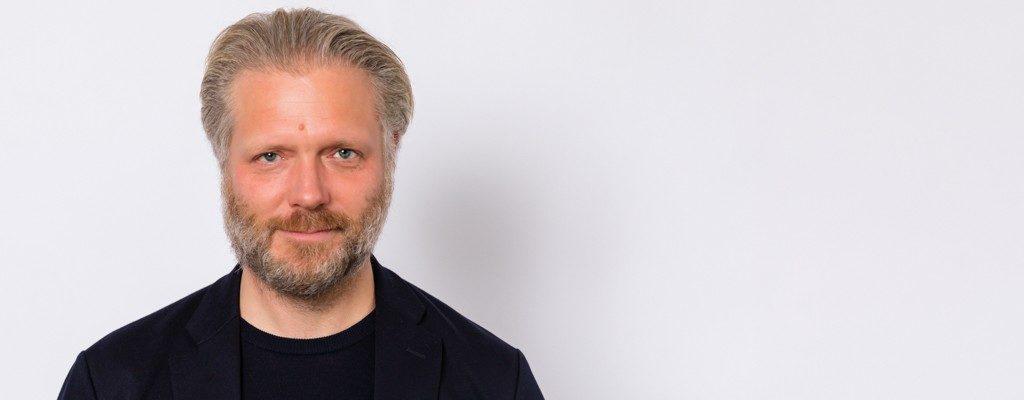 Christoph Gedschold