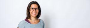 Freie Traurednerin Henriette Wildnitz aus Karlsruhe für Eure Freie Trauung