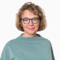 Stefanie Dreißigacker